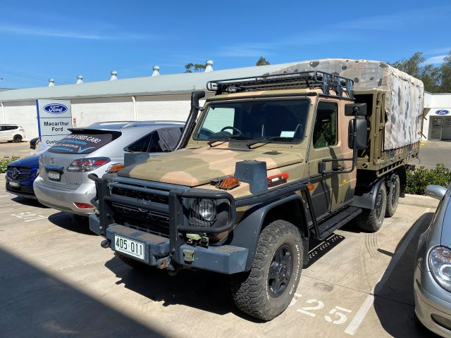 Army-truck-inspection-Sydney- Last-check-vehicle-inspection