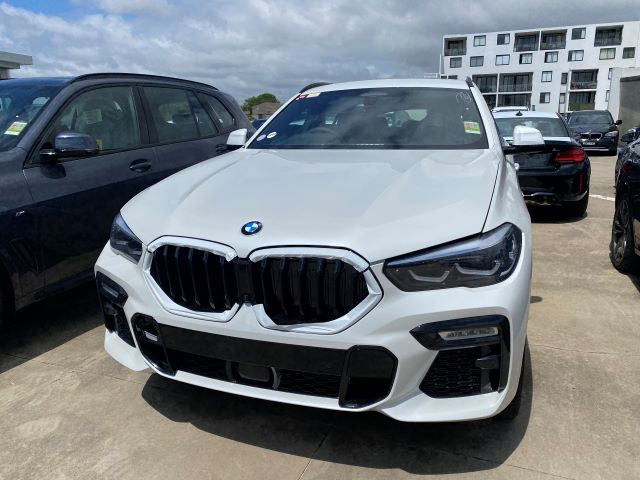 BMW-Inspection-Sydney-Last-check-vehicle-inspection