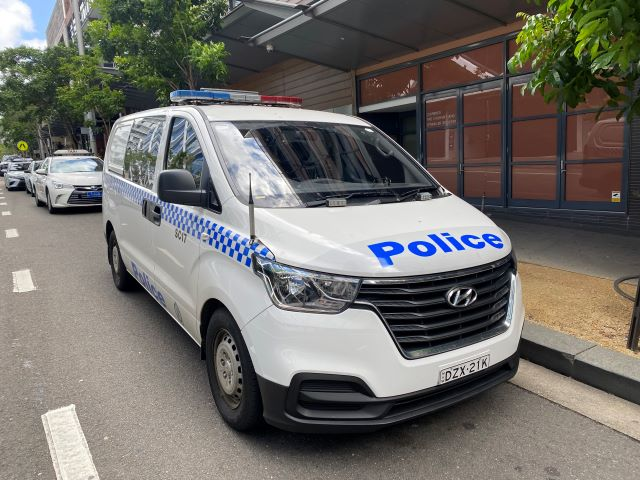 Police-car-inspection-Sydney- Last-check-vehicle-inspection