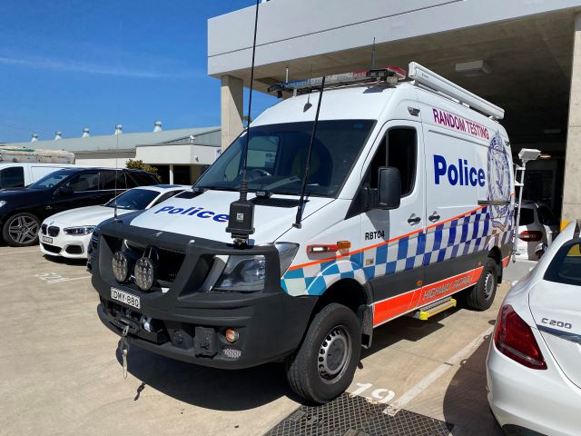 Police-vehicle-inspection-Sydney- Last-check-vehicle-inspection