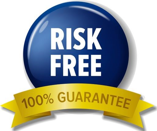 Risk Free secure Payment Guarantee- Last Check Vehicle Inspection - Copy