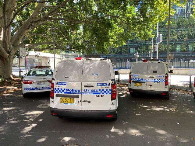 checking-police-cars-in-Sydney-Last-check-vehicle-inspection