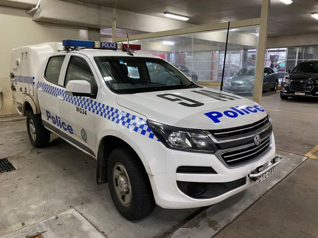 inspection-of-police-vehicles-in-Sydney-NSW-Last-Check-Vehicle-Inspection