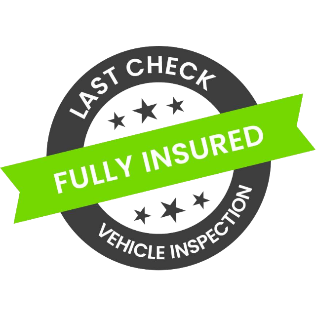 last-check-vehicle-inspection-is-fully-insured