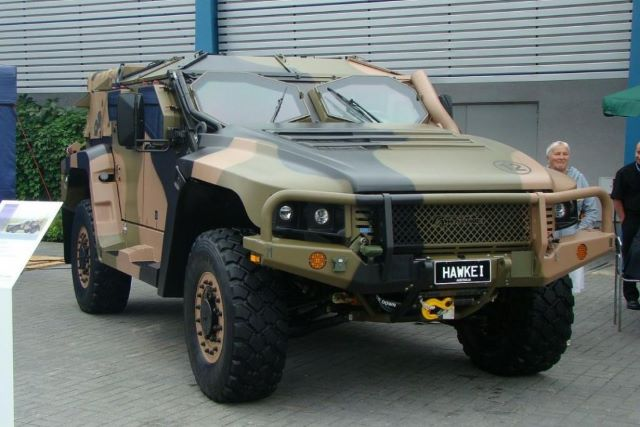 military-vehicle-inspection-sydney-last-check-vehicle-inspection